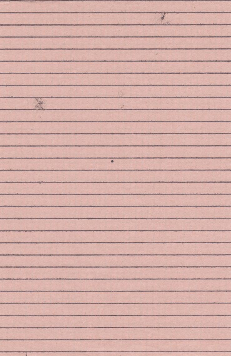 PagesPlain0048