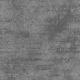 Concrete-Plain-06-Roughness