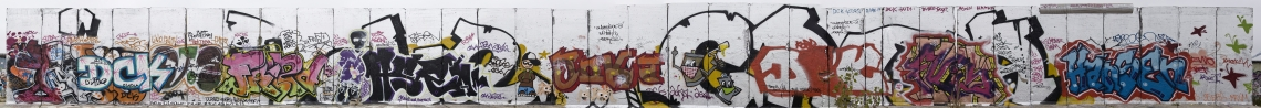 Graffiti Panorama 0001