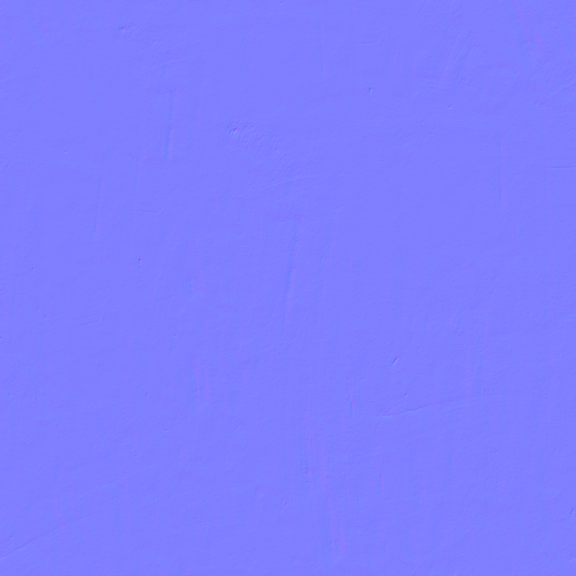 Metal-Yellow-01-Normal