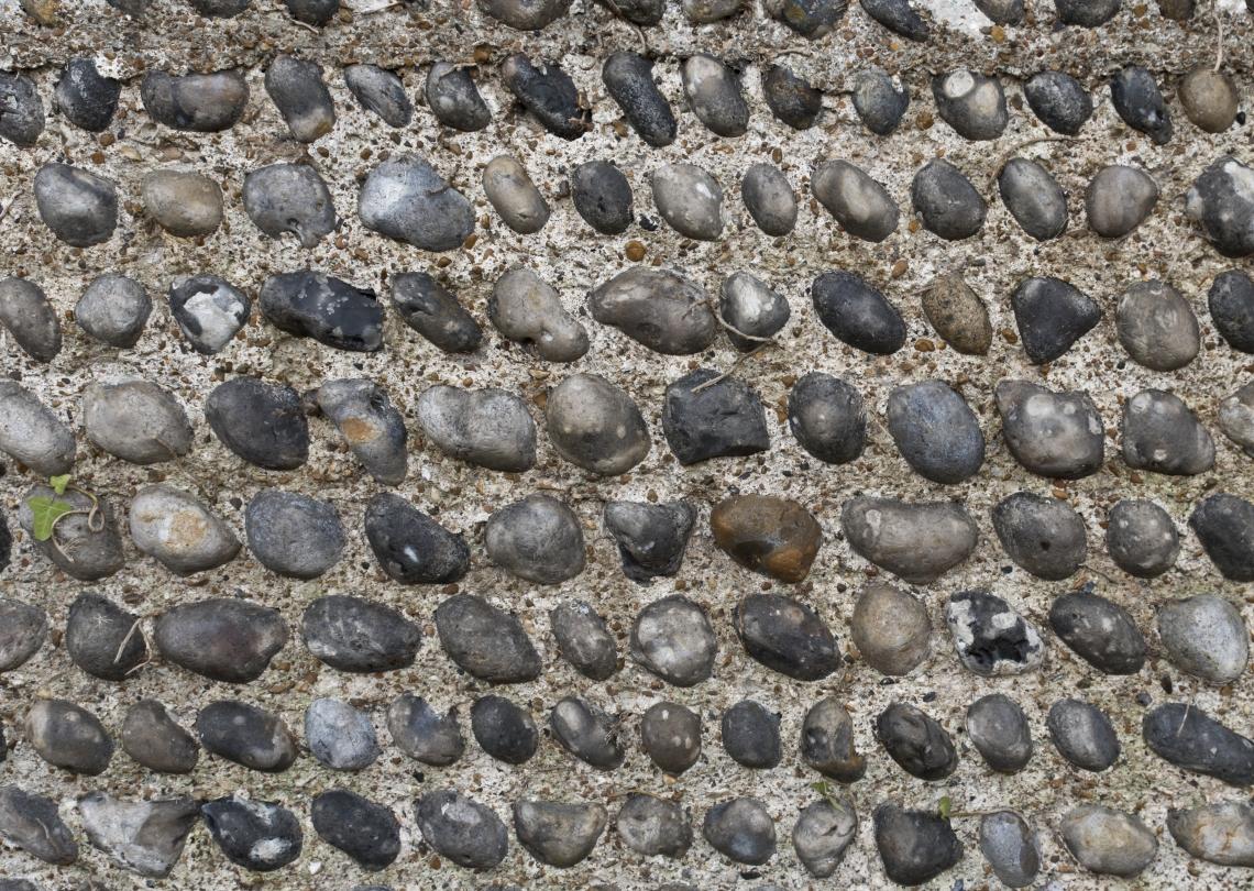 Wall Stoney 0006