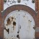 Doors Industrial