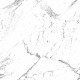White-Marble-03-Ambient-Occlusion
