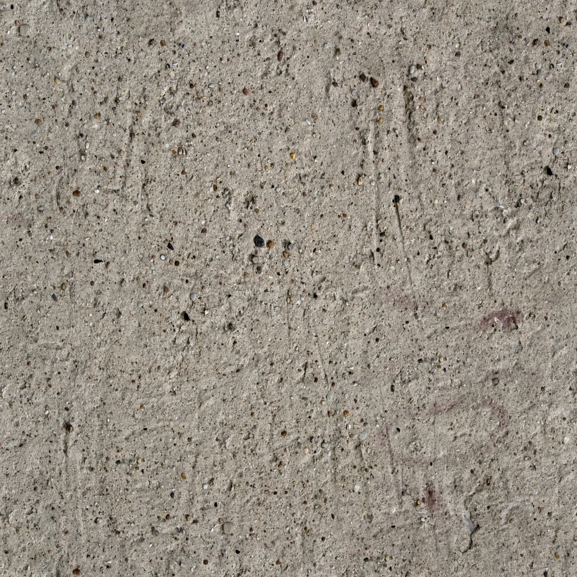 Seamless Concrete 0048