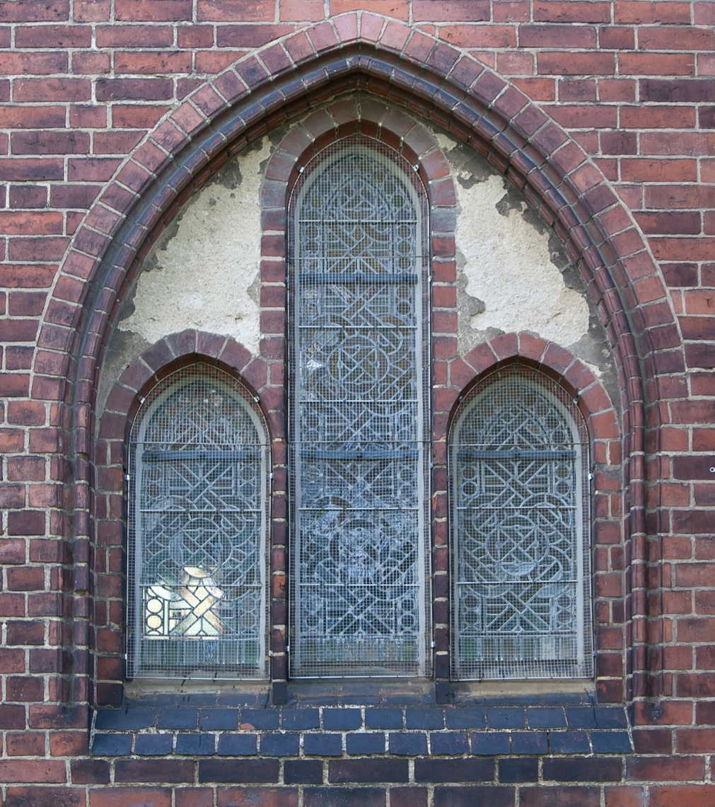 WindowsMedieval0113