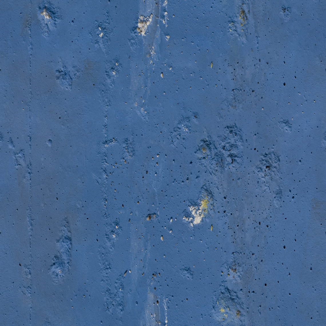 Blue-Concrete-02-Albedo