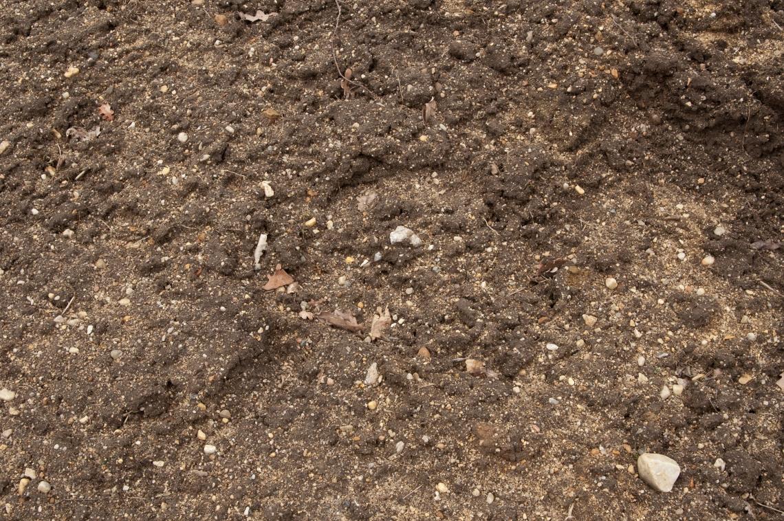 GroundEarth0111