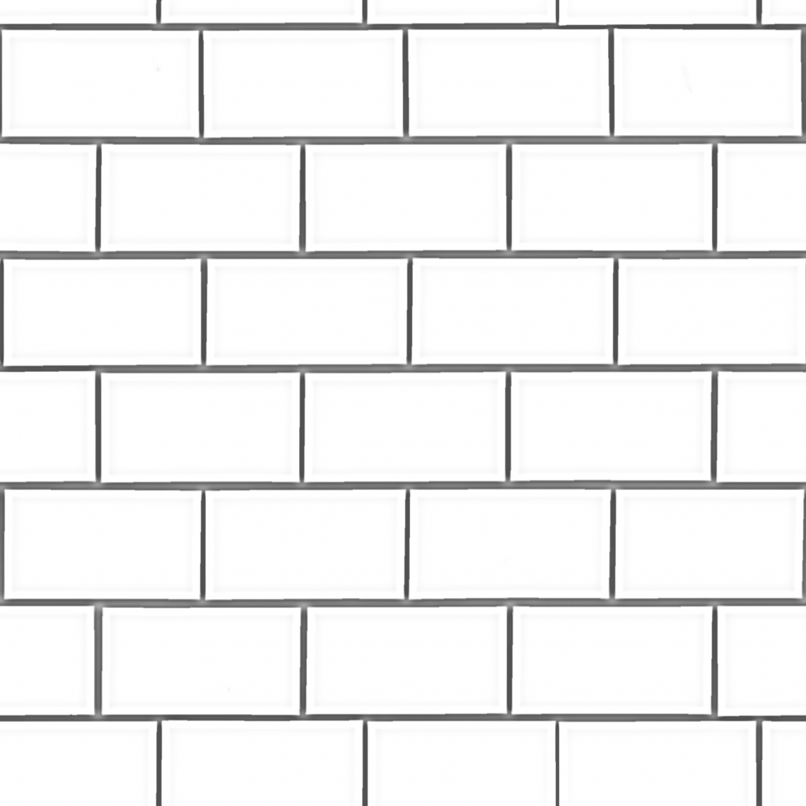 Simple-Tiles-02-Ambient-Occlusion