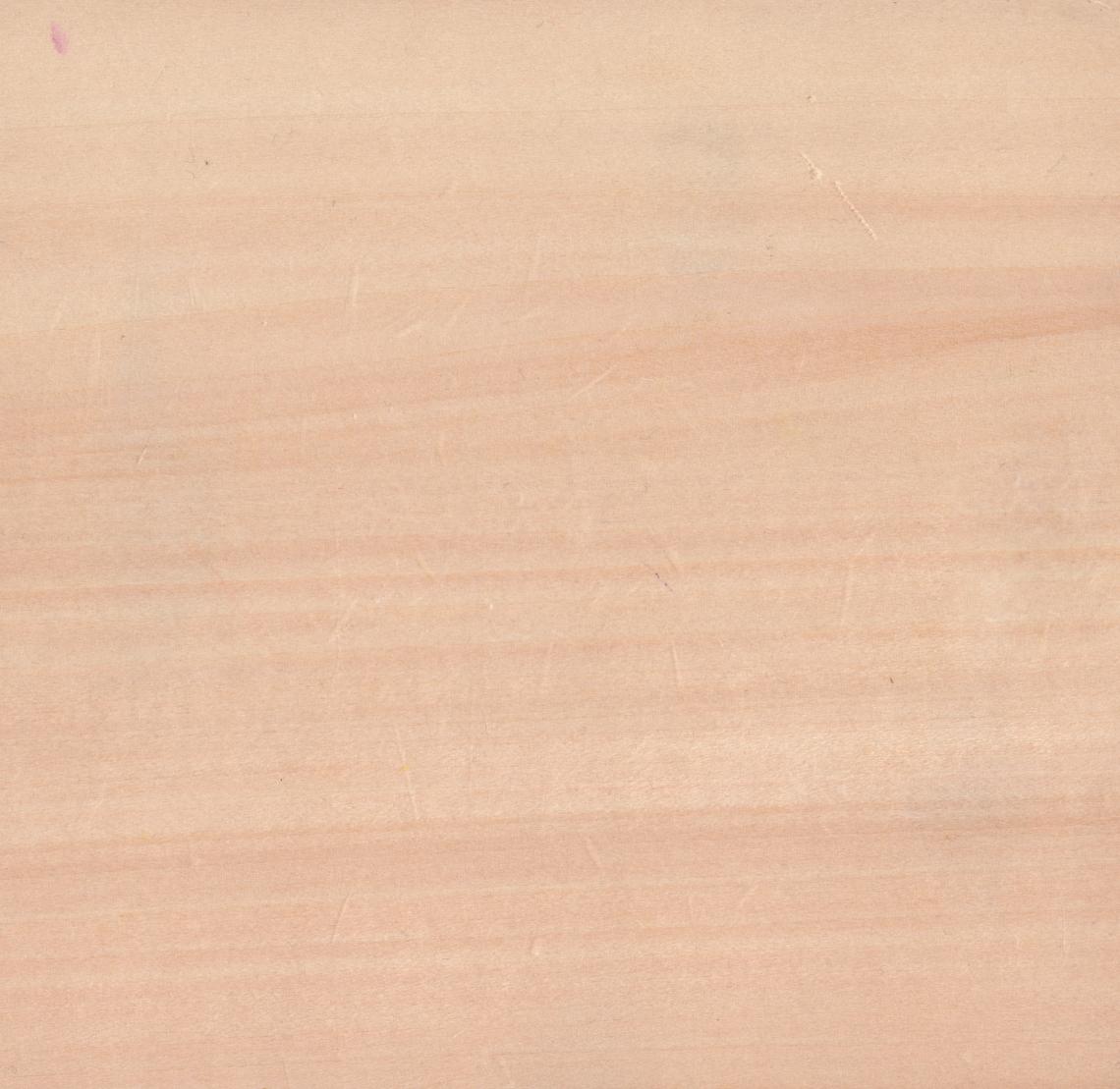 Wood Bare_0253