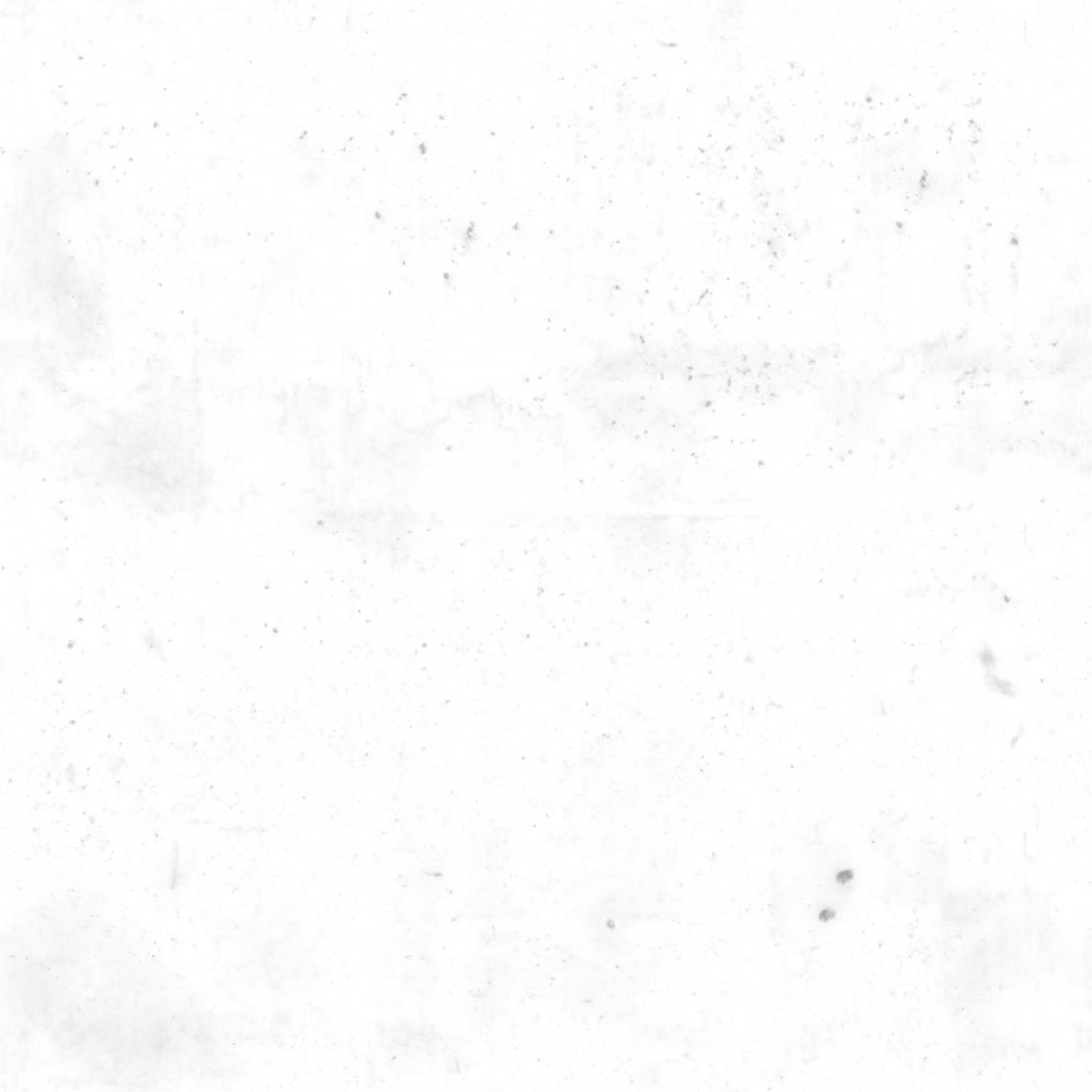 Concrete-Plain-07-Ambient-Occlusion