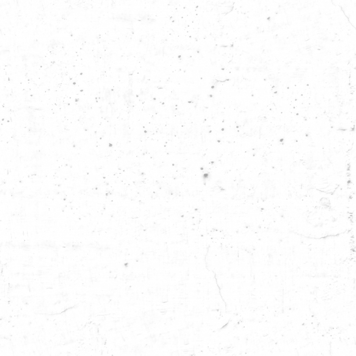 Blue-Concrete-01-Ambient-Occlusion