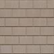 Brick-Large-01-Albedo