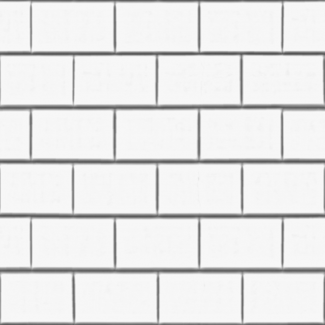 Brick-Large-01-Ambient-Occlusion