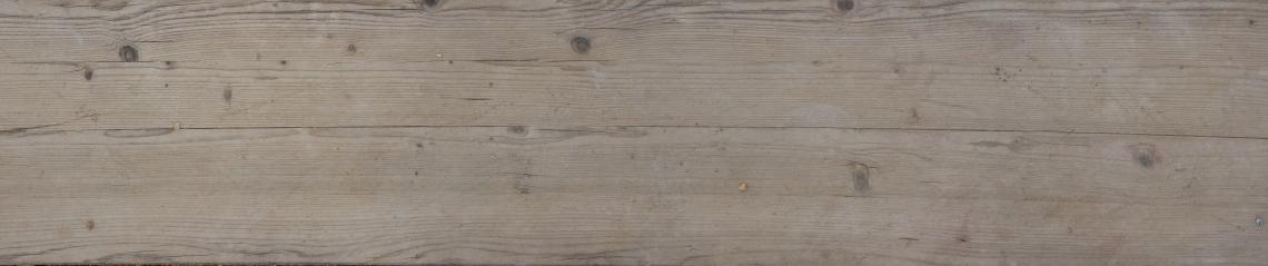Wood Planks Old 0267