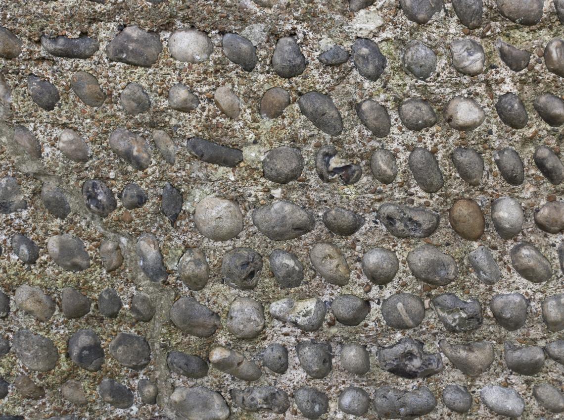 Wall Stoney 0007