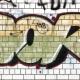 Graffiti 027