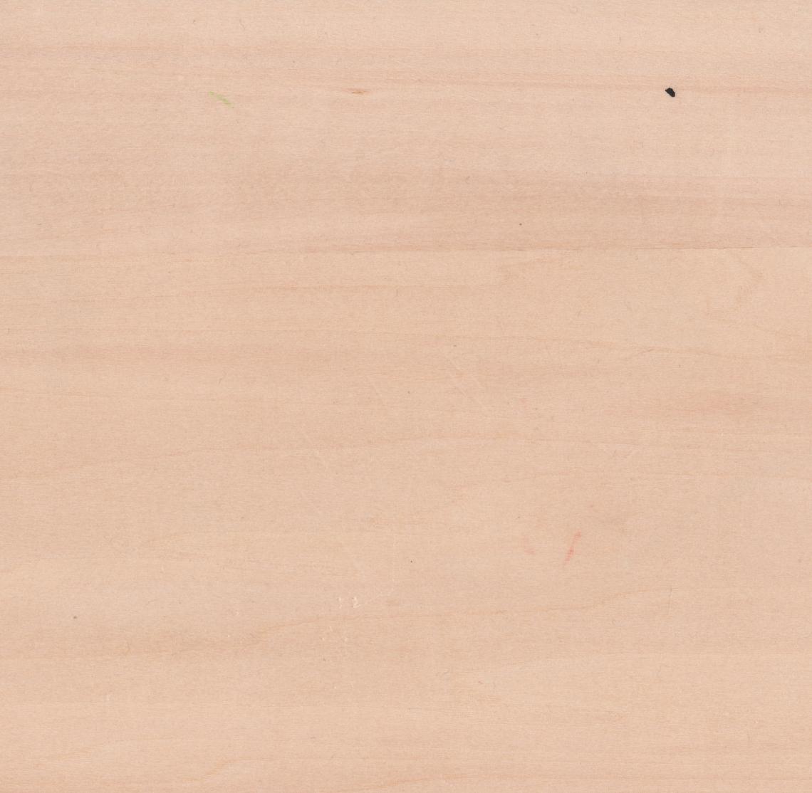 Wood Bare_0254