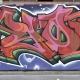 Graffiti 044