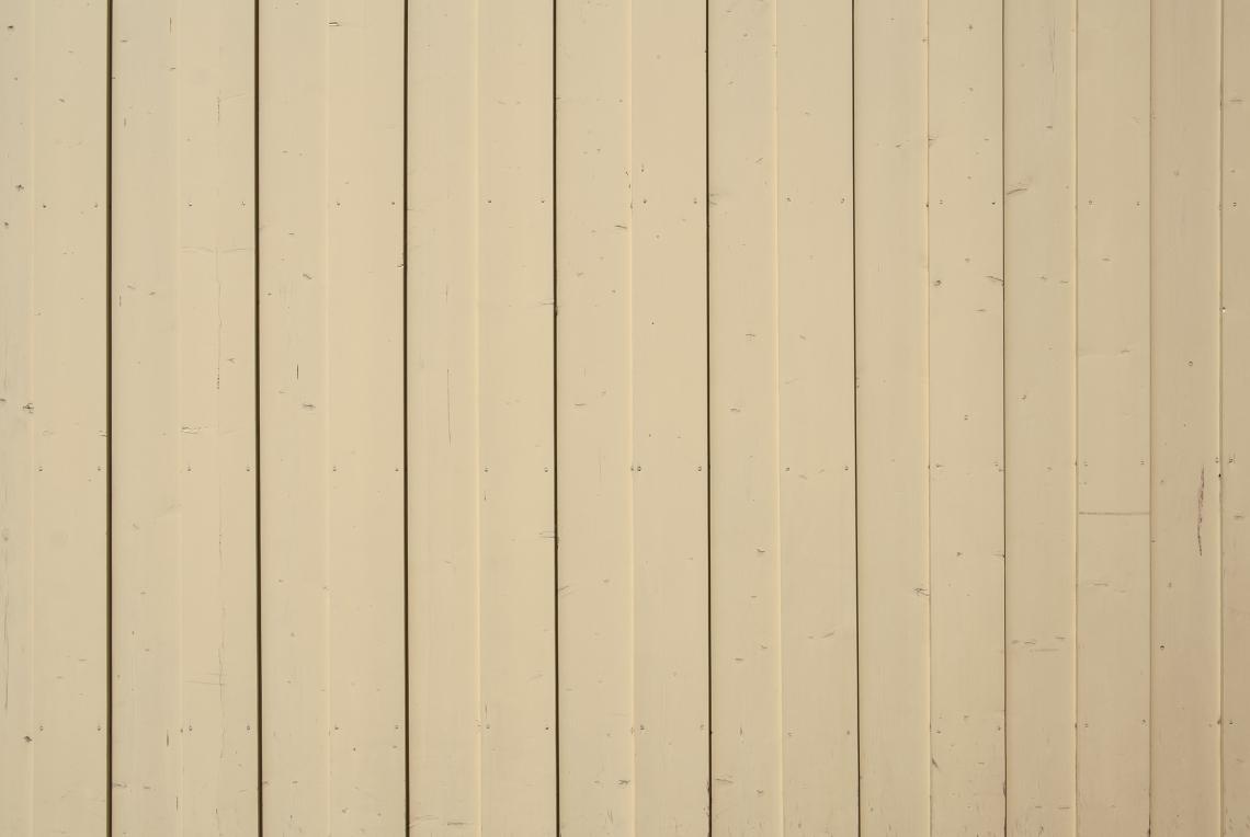 WoodPainted0087