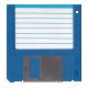 ComputerMisc0012