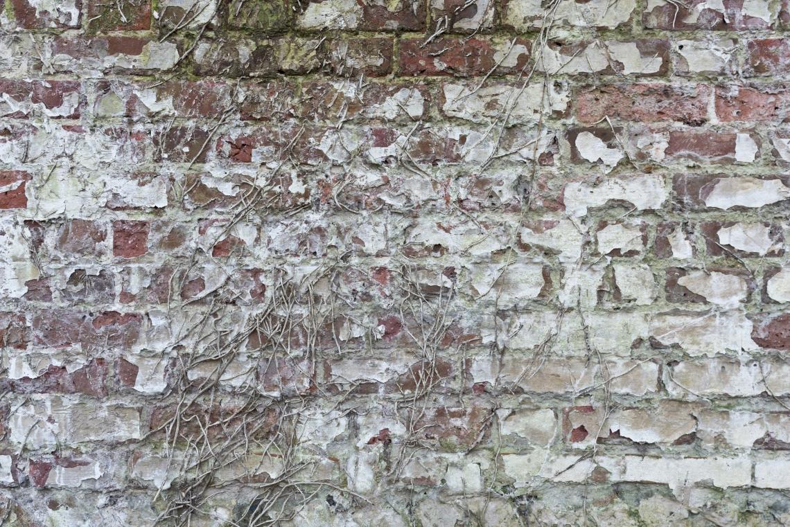 Brick Modern Dirty 0201