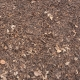 GroundWoodChippings0028