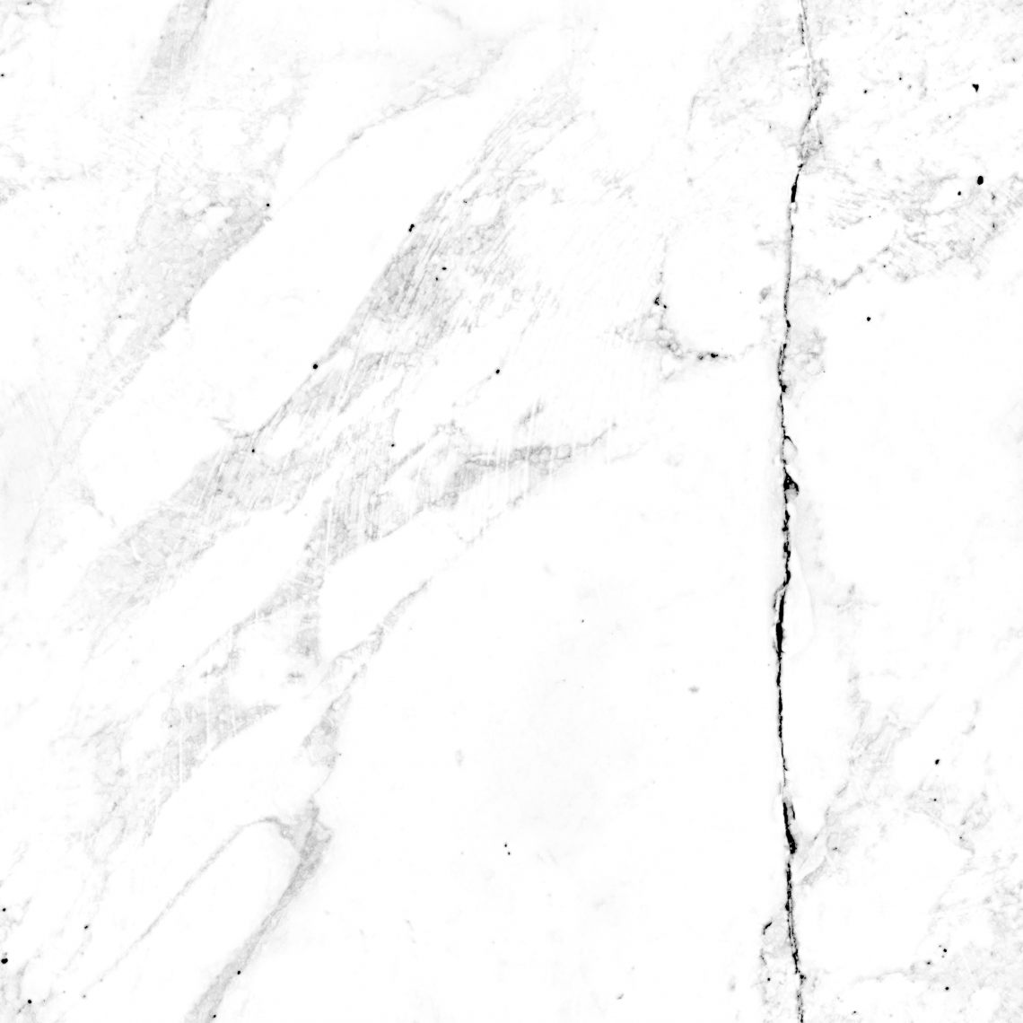 White-Marble-01-Ambient-Occlusion - Seamless