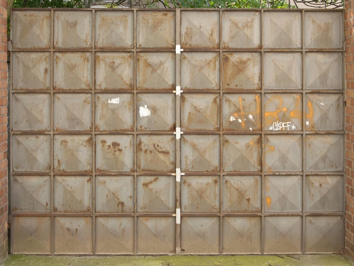 DoorsIndustrial0104
