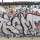 Graffiti Panorama 0022