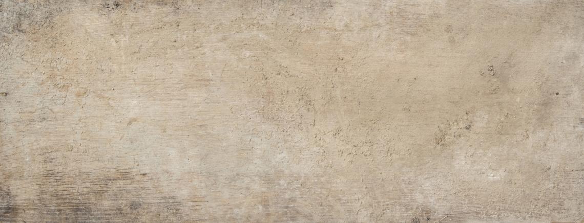 Wood Planks Old 0269