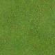 Grass-Green-01-Albedo