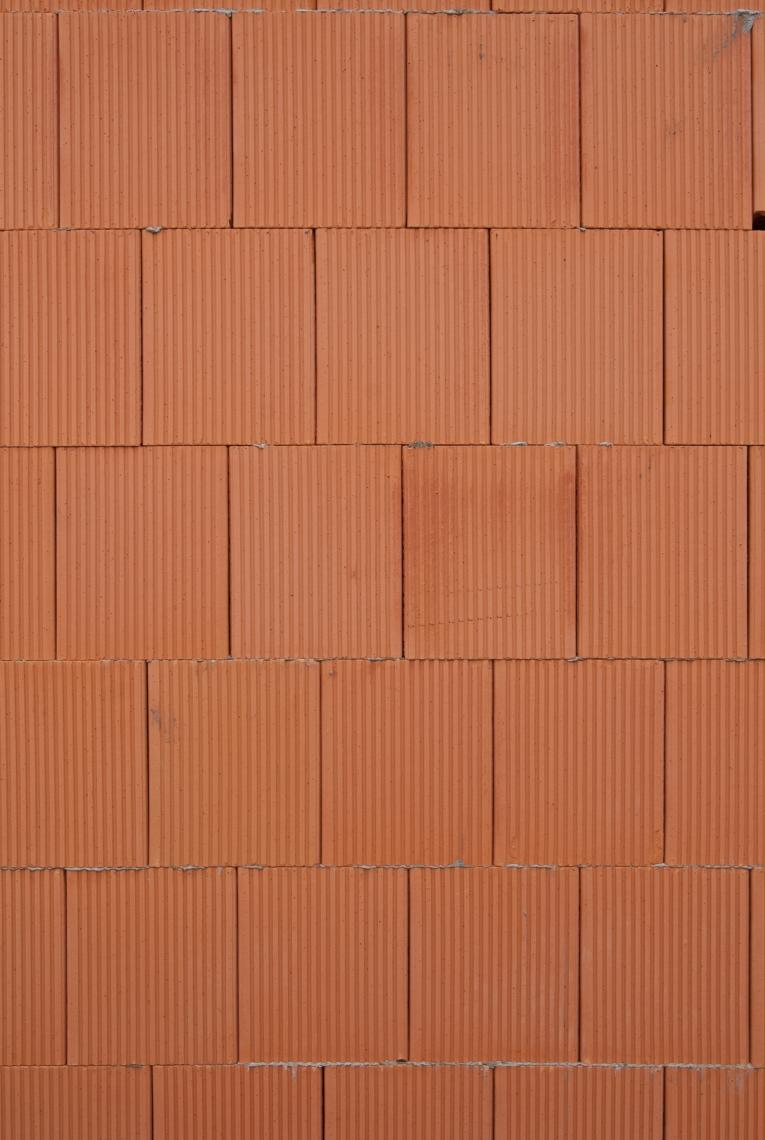 BrickModernLargeBare0027