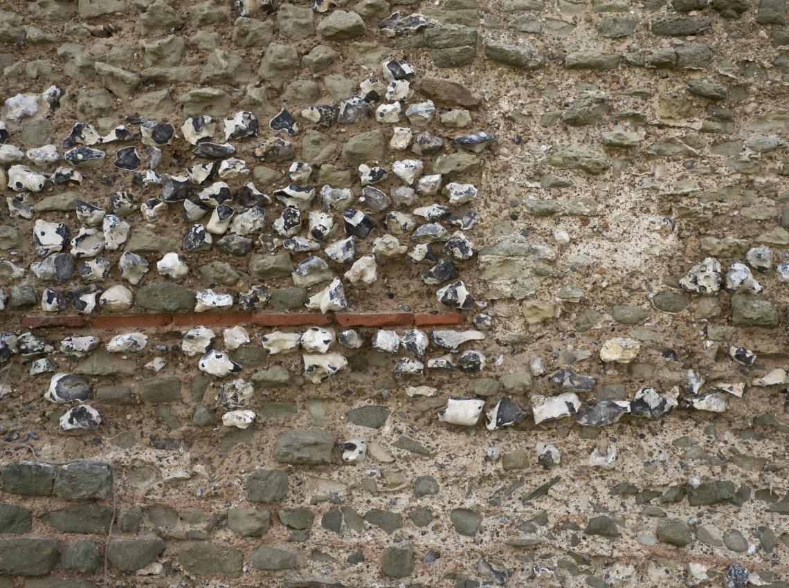 Brick_Medieval_Mixed_0405