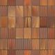 Red-Tiles-01-Albedo