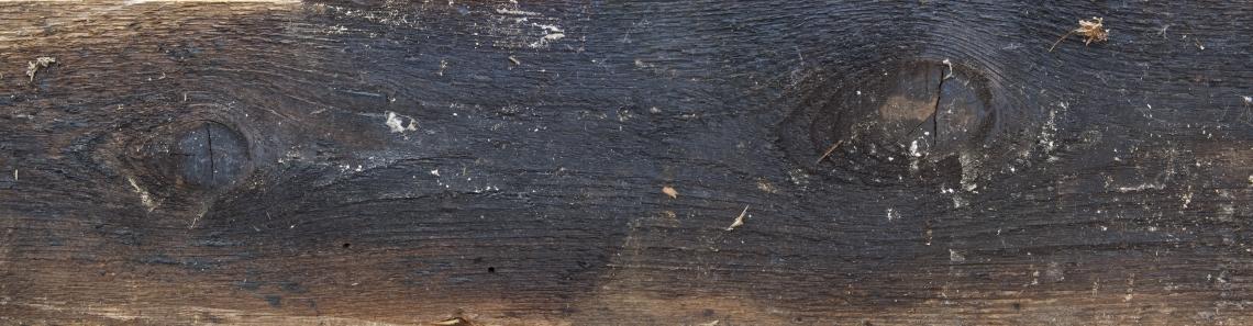 Wood Planks Old 0288