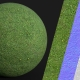 Grass-Green-02-Cover