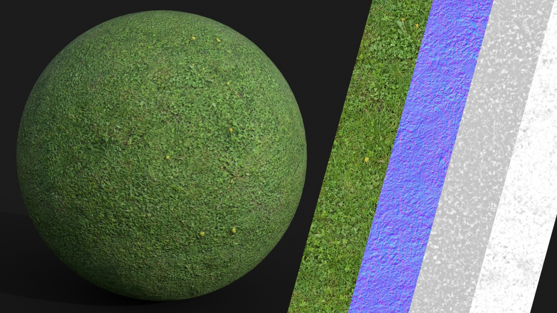 Grass-Green-02-Cover