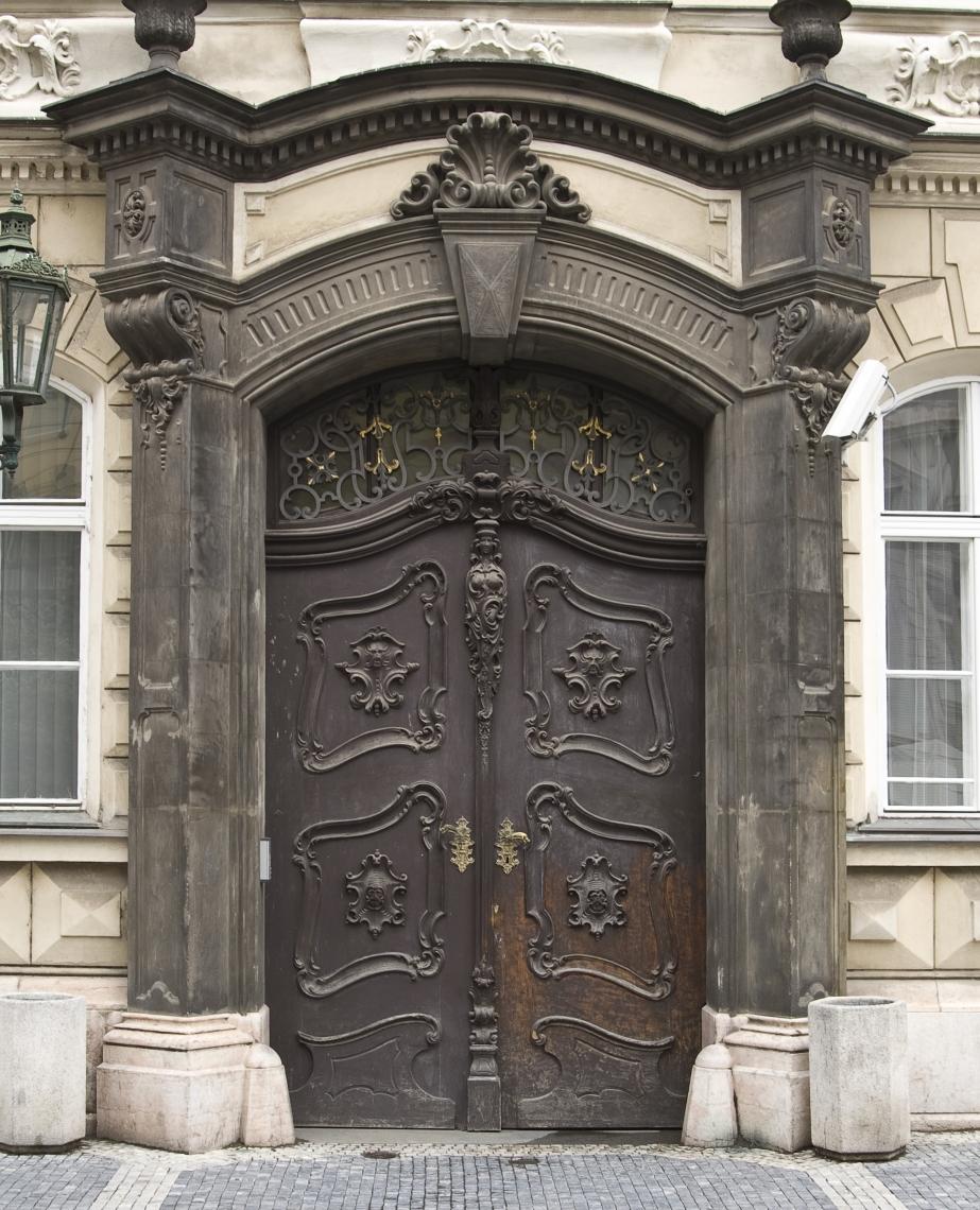 DoorsOrnate0298