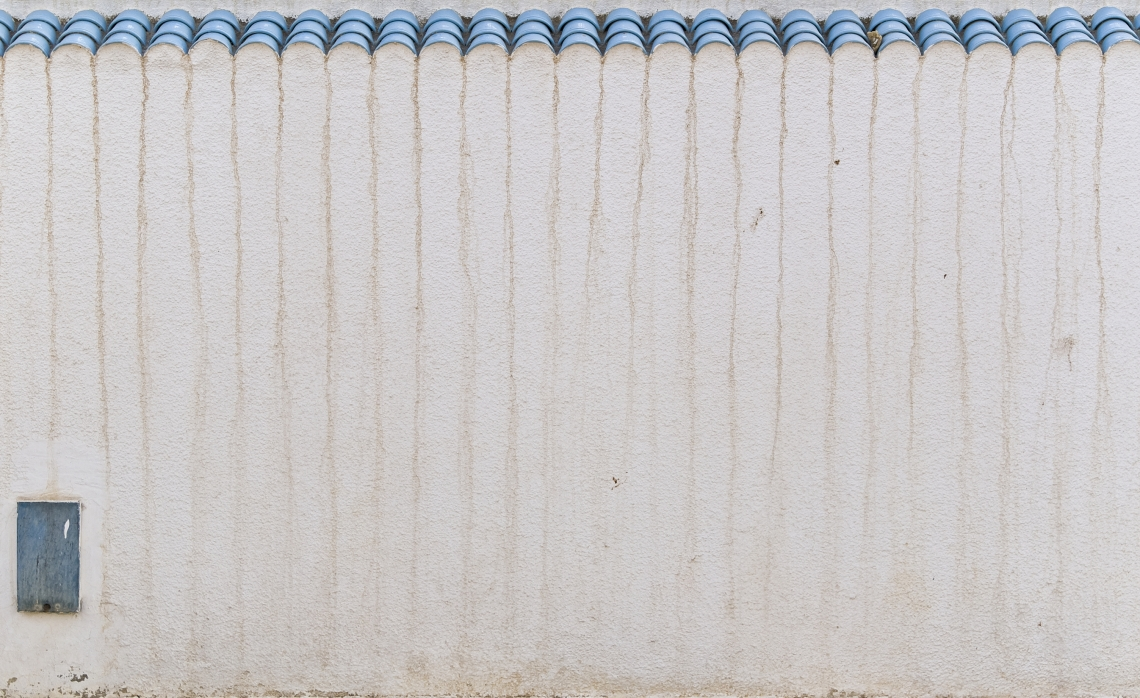 Wall Misc Mixed