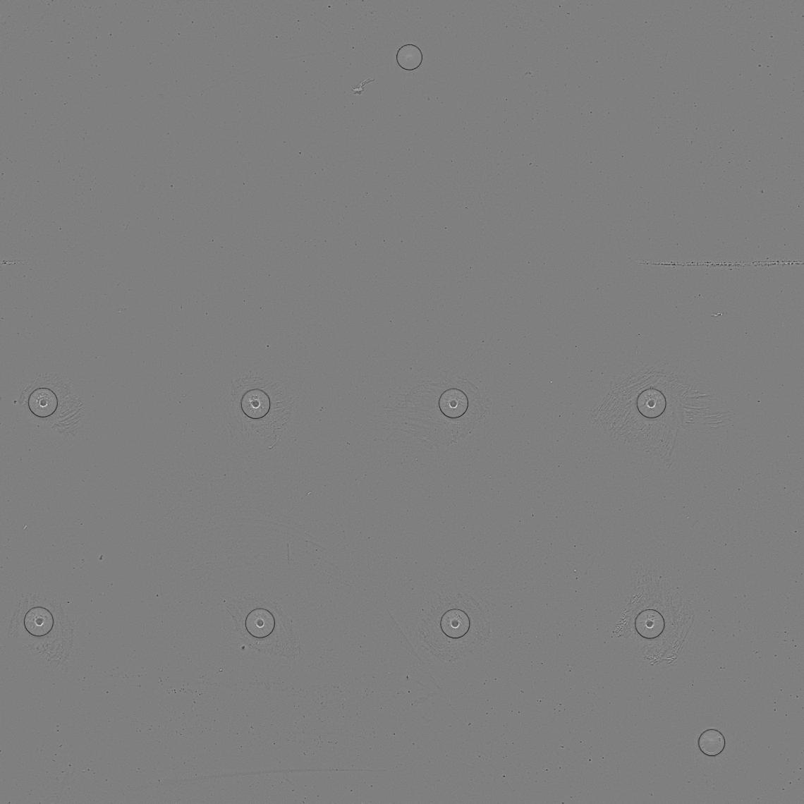 Metal-Rivets-01-Curvature