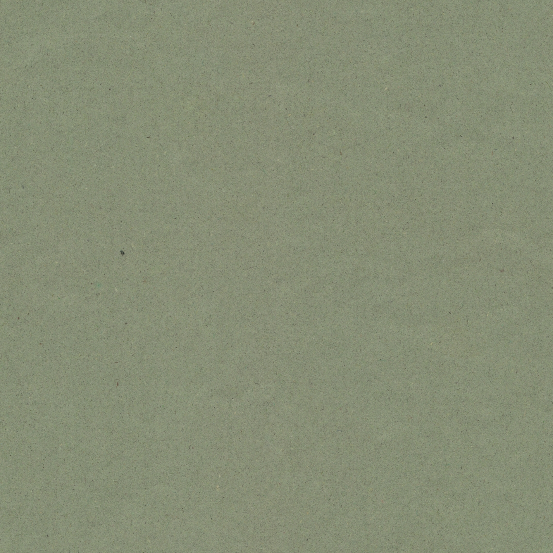 Seamless Paper 0005