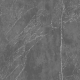 White-Marble-01-Roughness - Seamless