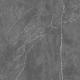 White-Marble-01-Roughness - Seamless