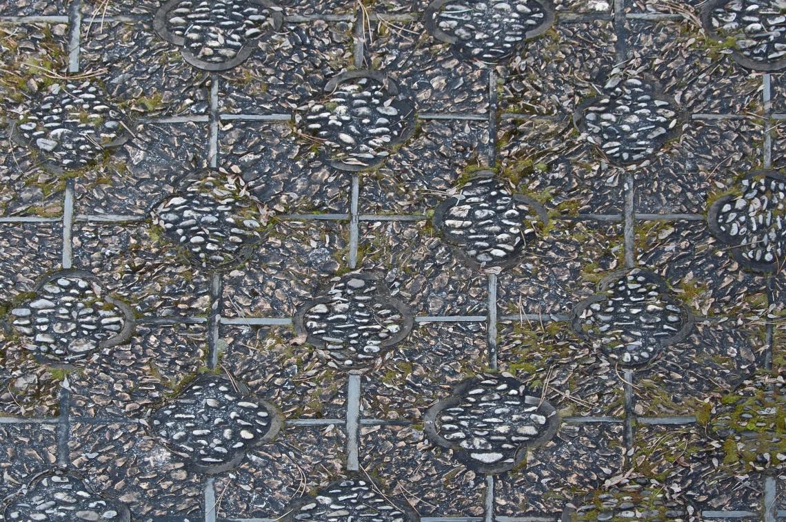 FloorsMixed0073