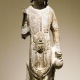 Statues Asian