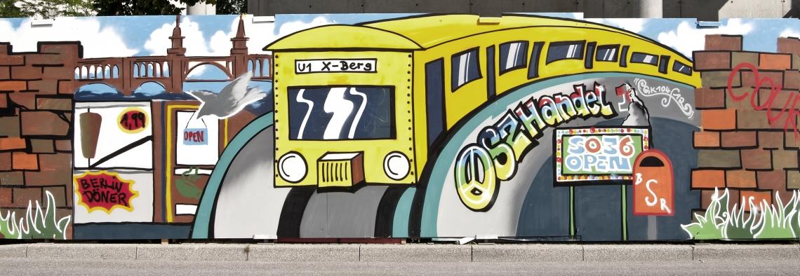 Graffiti 040