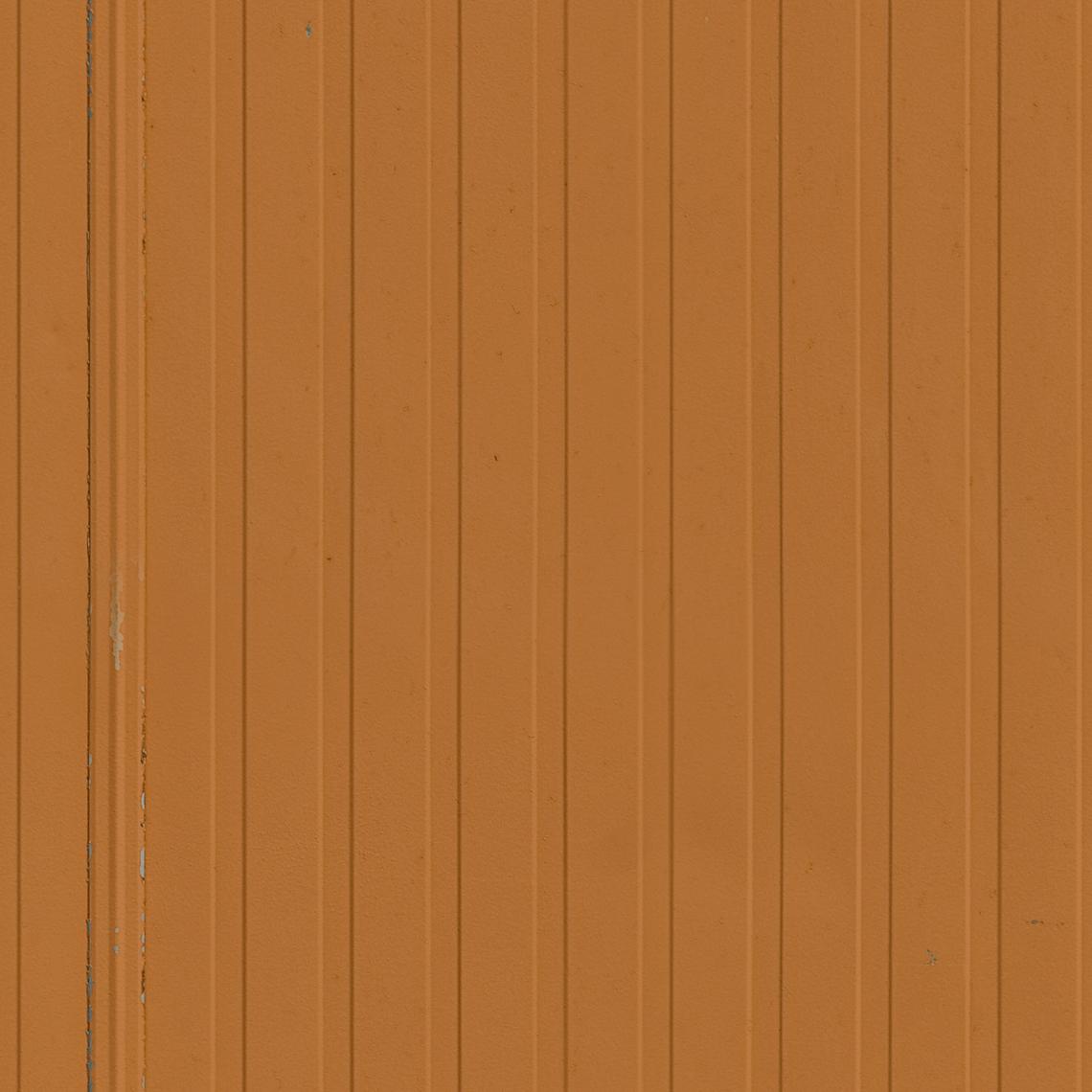 Corrugated-Metal-01-Albedo