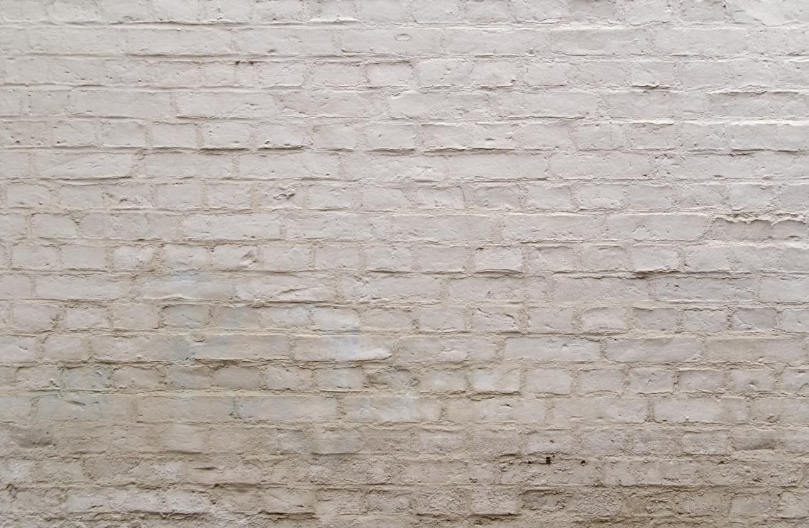 Brick Modern White_0006