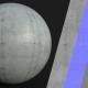 Concrete-Plain-08-Cover