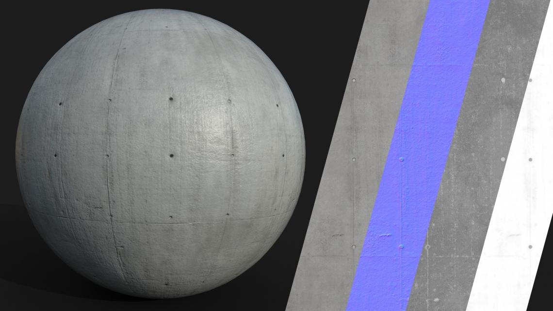 Concrete-Plain-09-Cover